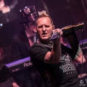 the-sweet-rock-meets-classic-frankenhalle-nuernberg-17-04-2016_0009