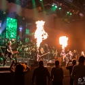 the-sweet-rock-meets-classic-frankenhalle-nuernberg-17-04-2016_0013