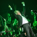 the-sweet-rock-meets-classic-frankenhalle-nuernberg-17-04-2016_0014