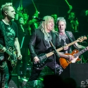 the-sweet-rock-meets-classic-frankenhalle-nuernberg-17-04-2016_0018
