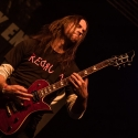the-very-end-out-and-loud-29-5-2014_0014