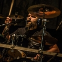 the-very-end-out-and-loud-29-5-2014_0016