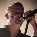 the-vision-bleak-backstage-muenchen-27-03-2016_0007