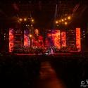 the-world-of-hans-zimmer-arena-nuernberg-3-11-92019_0001