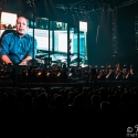 the-world-of-hans-zimmer-arena-nuernberg-4-5-2018_0001