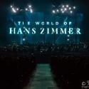 the-world-of-hans-zimmer-arena-nuernberg-4-5-2018_0003