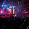 the-world-of-hans-zimmer-arena-nuernberg-4-5-2018_0004