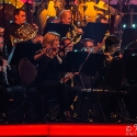 the-world-of-hans-zimmer-arena-nuernberg-4-5-2018_0026