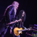 thin-lizzy-rock-meets-classic-frankenhalle-nuernberg-17-04-2016_0025