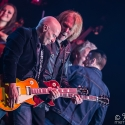 thin-lizzy-rock-meets-classic-frankenhalle-nuernberg-17-04-2016_0028