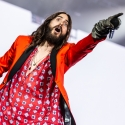 thirty-seconds-to-mars-rock-im-park-2-6-2018_0001