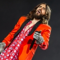 thirty-seconds-to-mars-rock-im-park-2-6-2018_0006