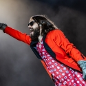 thirty-seconds-to-mars-rock-im-park-2-6-2018_0014