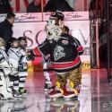 thomas-sabo-ice-tiger-vs-grizzlys-wolfsburg-arena-nuernberg-10-04-2016_0002