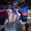 thomas-sabo-ice-tiger-vs-grizzlys-wolfsburg-arena-nuernberg-10-04-2016_0004
