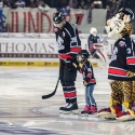 thomas-sabo-ice-tiger-vs-grizzlys-wolfsburg-arena-nuernberg-10-04-2016_0005