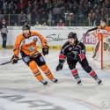 thomas-sabo-ice-tiger-vs-grizzlys-wolfsburg-arena-nuernberg-10-04-2016_0006