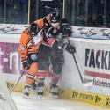 thomas-sabo-ice-tiger-vs-grizzlys-wolfsburg-arena-nuernberg-10-04-2016_0007