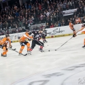 thomas-sabo-ice-tiger-vs-grizzlys-wolfsburg-arena-nuernberg-10-04-2016_0008