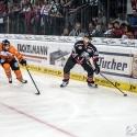 thomas-sabo-ice-tiger-vs-grizzlys-wolfsburg-arena-nuernberg-10-04-2016_0009