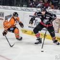 thomas-sabo-ice-tiger-vs-grizzlys-wolfsburg-arena-nuernberg-10-04-2016_0010
