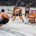 thomas-sabo-ice-tiger-vs-grizzlys-wolfsburg-arena-nuernberg-10-04-2016_0011
