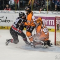 thomas-sabo-ice-tiger-vs-grizzlys-wolfsburg-arena-nuernberg-10-04-2016_0012