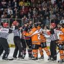 thomas-sabo-ice-tiger-vs-grizzlys-wolfsburg-arena-nuernberg-10-04-2016_0014