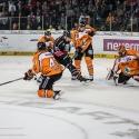 thomas-sabo-ice-tiger-vs-grizzlys-wolfsburg-arena-nuernberg-10-04-2016_0016