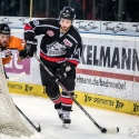 thomas-sabo-ice-tiger-vs-grizzlys-wolfsburg-arena-nuernberg-10-04-2016_0017