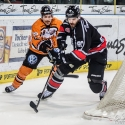 thomas-sabo-ice-tiger-vs-grizzlys-wolfsburg-arena-nuernberg-10-04-2016_0020