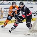 thomas-sabo-ice-tiger-vs-grizzlys-wolfsburg-arena-nuernberg-10-04-2016_0020