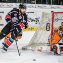 thomas-sabo-ice-tiger-vs-grizzlys-wolfsburg-arena-nuernberg-10-04-2016_0021