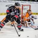 thomas-sabo-ice-tiger-vs-grizzlys-wolfsburg-arena-nuernberg-10-04-2016_0022