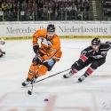 thomas-sabo-ice-tiger-vs-grizzlys-wolfsburg-arena-nuernberg-10-04-2016_0023