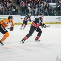 thomas-sabo-ice-tiger-vs-grizzlys-wolfsburg-arena-nuernberg-10-04-2016_0024