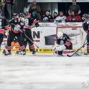 thomas-sabo-ice-tiger-vs-grizzlys-wolfsburg-arena-nuernberg-10-04-2016_0025