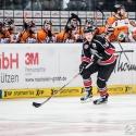 thomas-sabo-ice-tiger-vs-grizzlys-wolfsburg-arena-nuernberg-10-04-2016_0026