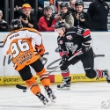 thomas-sabo-ice-tiger-vs-grizzlys-wolfsburg-arena-nuernberg-10-04-2016_0027