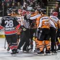 thomas-sabo-ice-tiger-vs-grizzlys-wolfsburg-arena-nuernberg-10-04-2016_0029