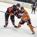 thomas-sabo-ice-tiger-vs-grizzlys-wolfsburg-arena-nuernberg-10-04-2016_0031