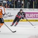 thomas-sabo-ice-tiger-vs-grizzlys-wolfsburg-arena-nuernberg-10-04-2016_0032