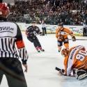 thomas-sabo-ice-tiger-vs-grizzlys-wolfsburg-arena-nuernberg-10-04-2016_0033