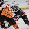 thomas-sabo-ice-tiger-vs-grizzlys-wolfsburg-arena-nuernberg-10-04-2016_0038