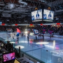 thomas-sabo-ice-tiger-vs-grizzlys-wolfsburg-arena-nuernberg-10-04-2016_0040