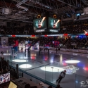 thomas-sabo-ice-tiger-vs-grizzlys-wolfsburg-arena-nuernberg-10-04-2016_0041