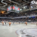 thomas-sabo-ice-tiger-vs-grizzlys-wolfsburg-arena-nuernberg-10-04-2016_0042