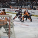 thomas-sabo-ice-tiger-vs-grizzlys-wolfsburg-arena-nuernberg-10-04-2016_0043