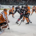 thomas-sabo-ice-tiger-vs-grizzlys-wolfsburg-arena-nuernberg-10-04-2016_0045