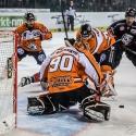 thomas-sabo-ice-tiger-vs-grizzlys-wolfsburg-arena-nuernberg-10-04-2016_0046